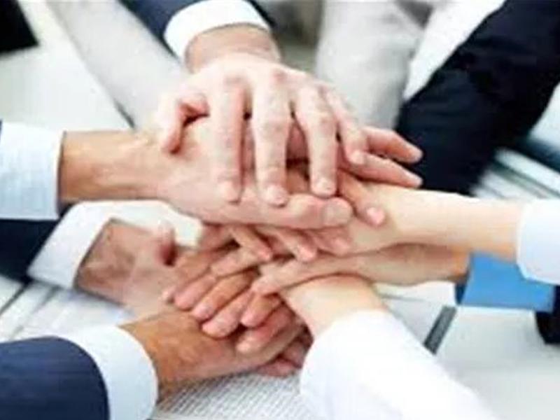 Ποιοτικές Υπηρεσίες στον Κλάδο της Φιλοξενίας: Επίτευξη Αποτελεσματικών Διαδικασιών Παροχής Υπηρεσιών και Σχεδίων