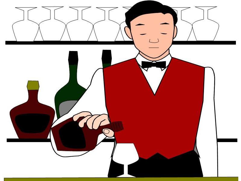 <em>SEMINAR 6</em>  Preparation of Alcoholic  Beverages